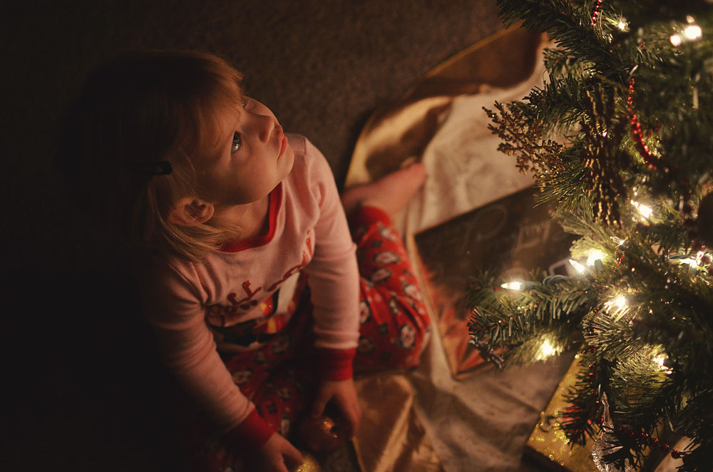 Christmas includes many shared global traditions, including music, food, and decorations