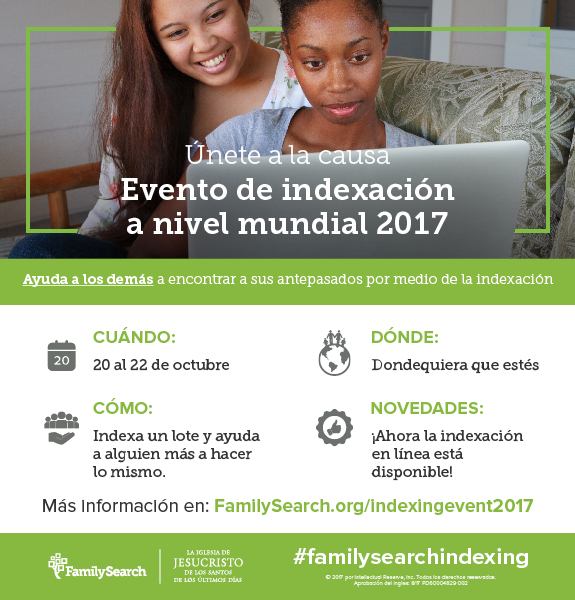 lds org espanol