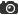 A camera icon.