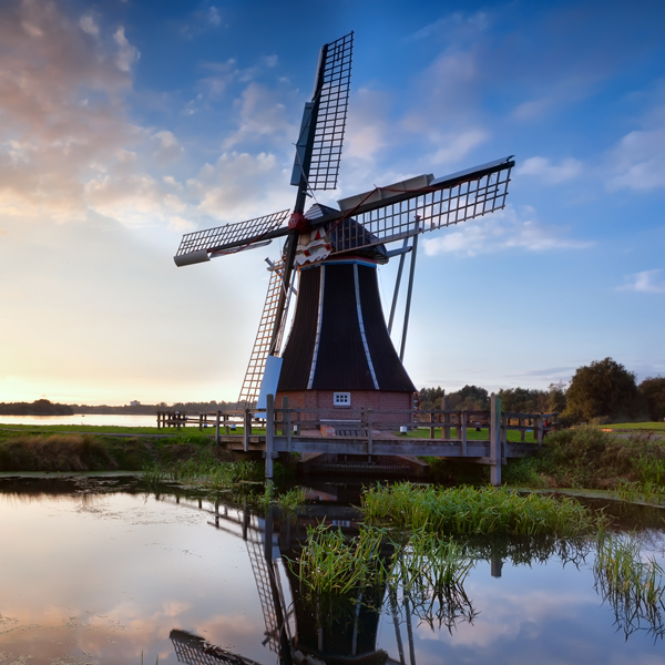 Find your Dutch ancestors with records from the Netherlands on FamilySearch.