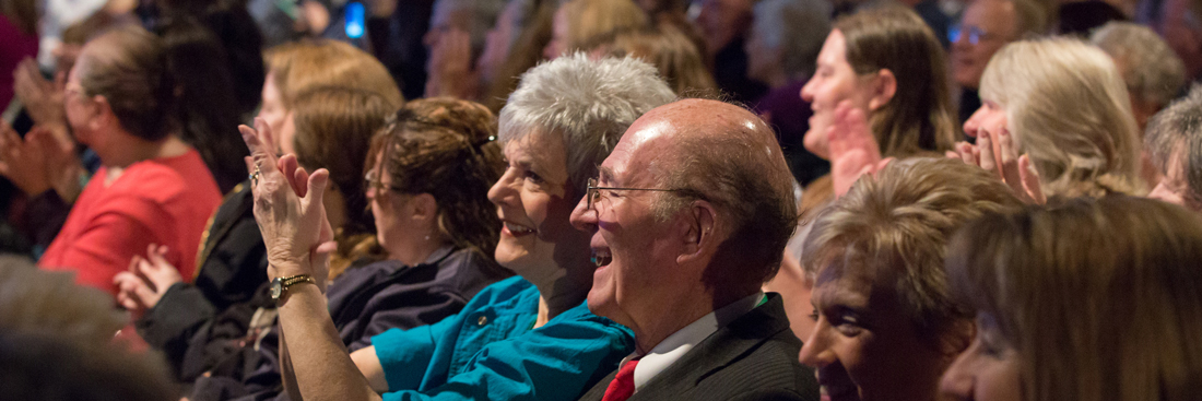 Learn from church and family history leaders from RootsTech 2018 classes presentations online.
