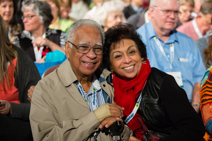 RootsTech family history consultant discounts