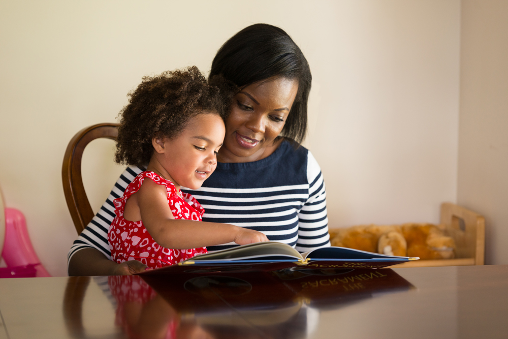 How to utilize availalb resource to find your African American ancestors.