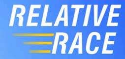Relative Race—A New Show on BYU-TV