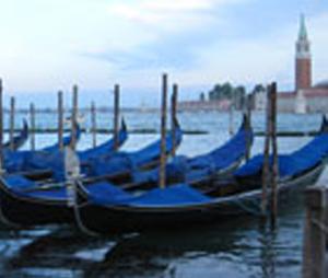 Finding Your Venetian Ancestor Just Got Easier!